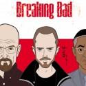 breaking-bad-fan-art-074