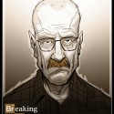 breaking-bad-fan-art-087