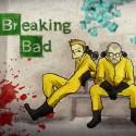 breaking-bad-fan-art-089