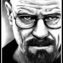 breaking-bad-fan-art-097