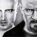 breaking-bad-fan-art-098