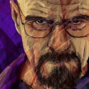breaking-bad-fan-art-105