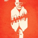 breaking-bad-fan-art-107