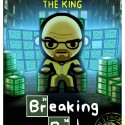 breaking-bad-fan-art-112