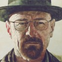 breaking-bad-fan-art-113