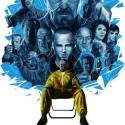 breaking-bad-fan-art-114