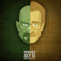 breaking-bad-fan-art-116