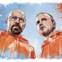 breaking-bad-fan-art-119