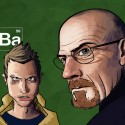breaking-bad-fan-art-145
