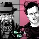 thumbs breaking bad fan art 146