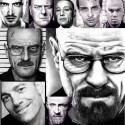 breaking-bad-fan-art-151