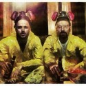 breaking-bad-fan-art-153