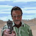 breaking-bad-fan-art-156