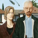breaking-bad-fan-art-158