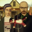 breaking-bad-fan-art-159
