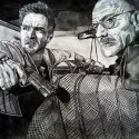 breaking-bad-fan-art-160