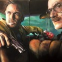 breaking-bad-fan-art-161