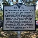 brookgreen-gardens-3