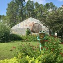 brookgreen-gardens-4
