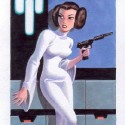 thumbs bruce timm 34