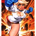 thumbs bruce timm 43