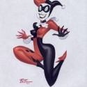 thumbs bruce timm 47
