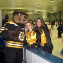 thumbs bruins girls 01