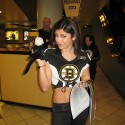 bruins_girls-03.jpg