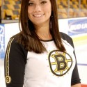 bruins_girls-07.jpg