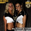 bruins_girls-09.jpg