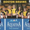 bruins_girls-14.jpg