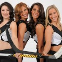 bruins_girls-17.jpg