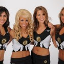 bruins_girls-19.jpg