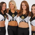 bruins_girls-20.jpg