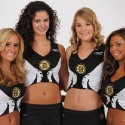 bruins_girls-21.jpg
