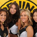 bruins_girls-23.jpg