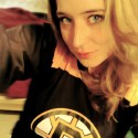 bruins_girls-25.jpg