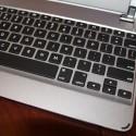 thumbs brydge keyboard 11