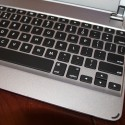 brydge-keyboard-11