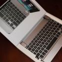thumbs brydge keyboard 5