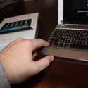 thumbs brydge keyboard 6