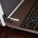 thumbs brydge keyboard 7