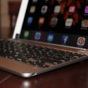 thumbs brydge keyboard 8