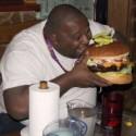 thumbs burgers 1