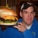 thumbs burgers 10