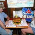 thumbs burgers 11