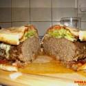 thumbs burgers 13