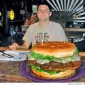 thumbs burgers 14