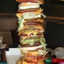 thumbs burgers 17