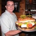 thumbs burgers 18